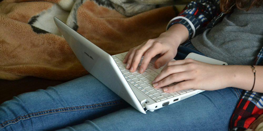 Psico online_2